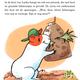Bunny Nature Heuaktiver Snack
