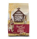 Supreme Russel Rabbit Tasty Mix