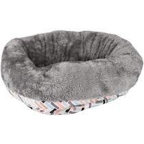 Small animal Basket Clara Around 35 cm