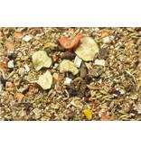 JR Farm Farm Food Gerbil Adult 500 grams