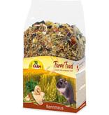 JR Farm Farm Food Gerbil Adult 500 gram