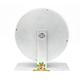 Knaagdierwinkel® Aluminium Looprad