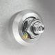 Knaagdierwinkel® Aluminium-Heimtrainer