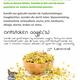 Knaagdier Kruidenier Getrocknete Kamillenblüten