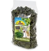 JR Farm Quad-Bits Petersilie Pellets
