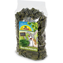 Quad-Bits Parsley Pellets 300 grams