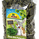 JR Farm Quad-Bits Petersilie Pellets 300 Gramm