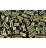 JR Farm Quad-Bits Petersilie Pellets 300 grams