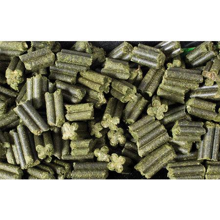 JR Farm Quad-Bits Petersilie Pellets 300 gram