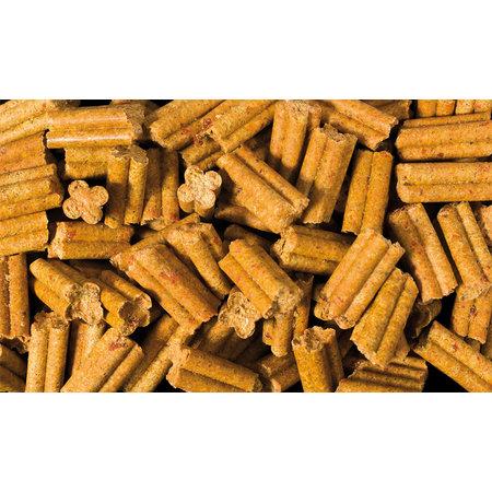 JR Farm Quad-Bits Carrot Pellets 300 grams