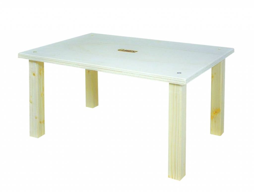 Elmato Nagetierplateau 40 cm