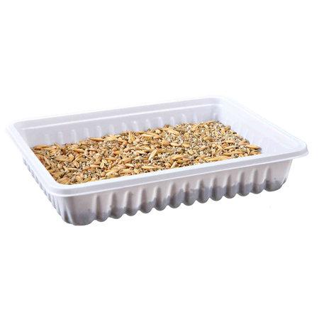 Knaagdiergras 120 gram