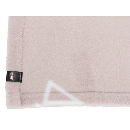 Trixie Junior Fleece Blanket Beige