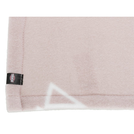 Trixie Junior Fleece Decke Beige