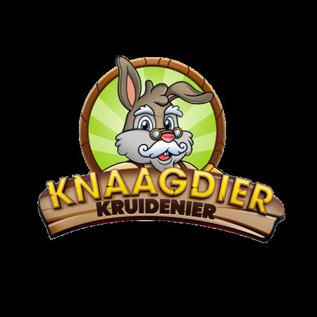 Knaagdier Kruidenier Herfst Kruiden Mix Weerstand
