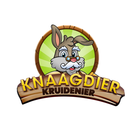 Knaagdier Kruidenier Dried Spices & Fruit Mix