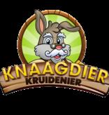 Knaagdier Kruidenier Winter Mix Resistance