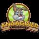 Knaagdier Kruidenier Winter Mix Weerstand