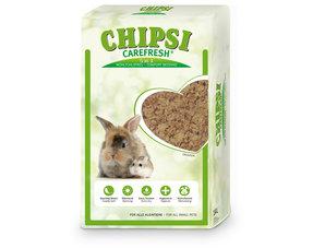 Ground cover Rabbit