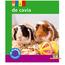 Viewing box De Cavia