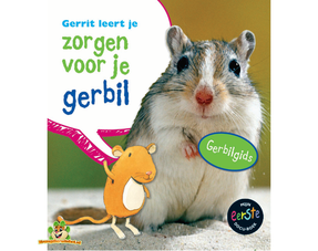Gerbil Books