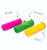 Happy Pet Gnaw Wood with Fruit Flavor 12 cm