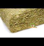 Pre Alpin Weidekruiden Grasblok