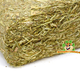 Knaagdierwinkel® Pre Alpin Grassland Herbs Grass Block