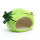 Happy Pet Ceramic House Melon