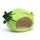 Happy Pet Keramiek Huisje Meloen
