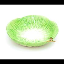 Futternapf Blattsalat 11,5 cm
