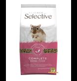 Supreme Selective Gerbil 700 grams