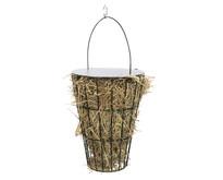 Hay rack Hanging Basket 21 cm