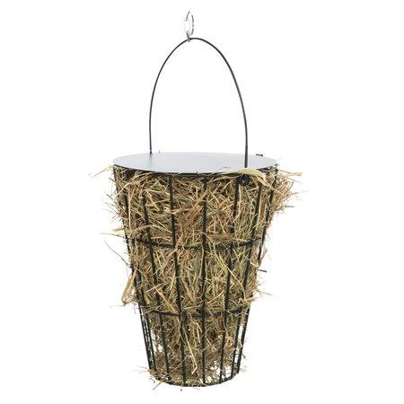 Trixie Hay rack Hanging Basket 21 cm