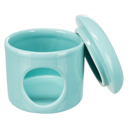 Trixie Keramikhaus
