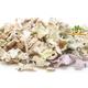 Knaagdierwinkel® Egg & Carton 30 Liter