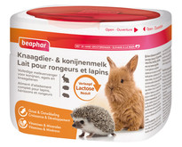 Rodent and Rabbit Milk 200 grams