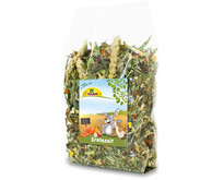 Harvest time 150 grams