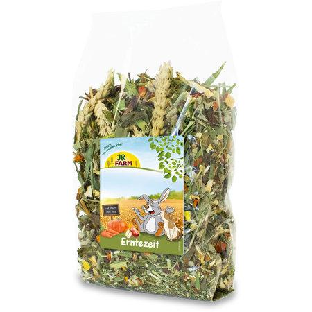 JR Farm Harvest time 150 grams