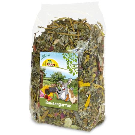 JR Farm Boerentuin 150 gram