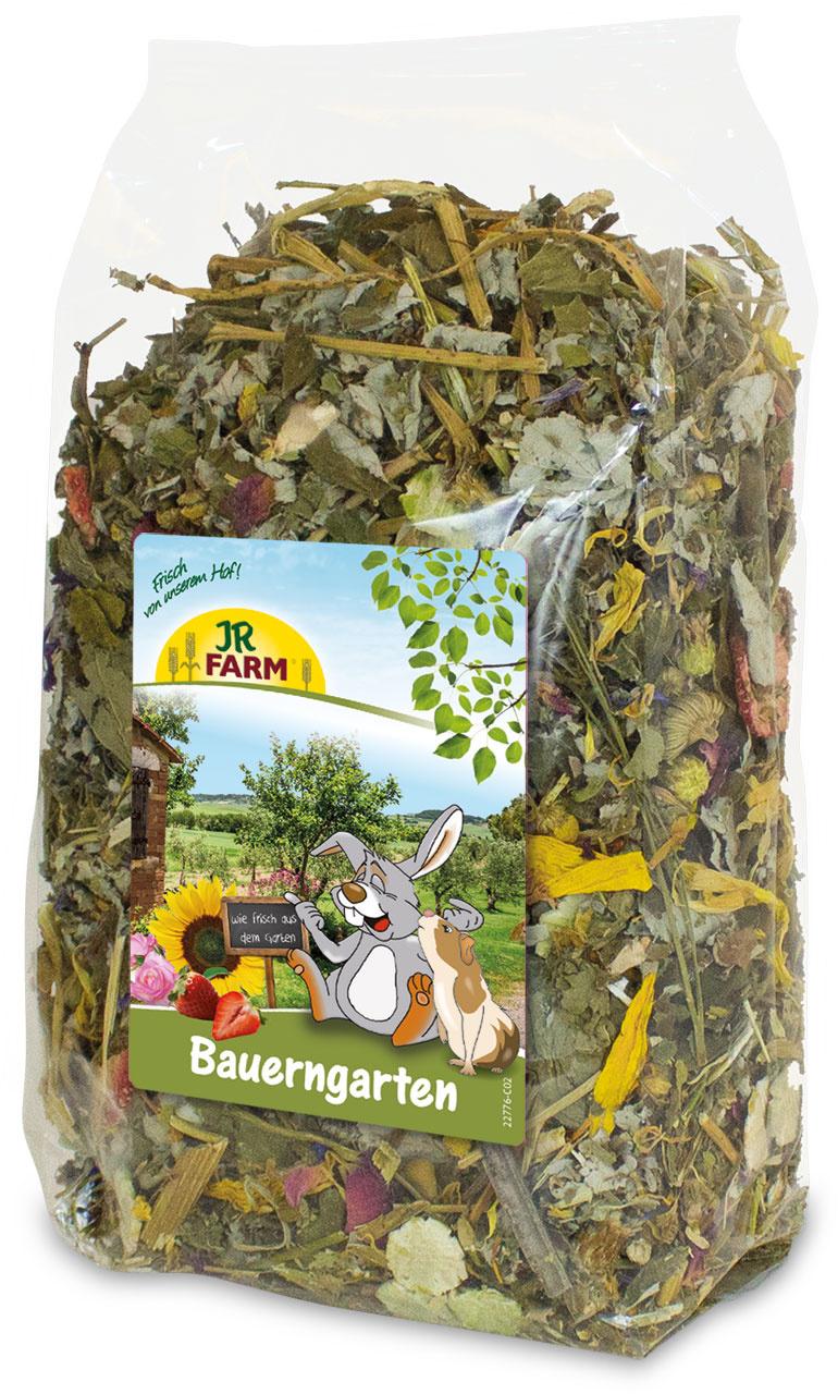 JR Farm Bauerngarten 150 Gramm