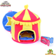 HayPigs Circus Tent 25 cm