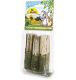 JR Farm Herbs Sunflower stems