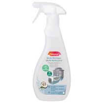 Multi Cleaner 500 ml