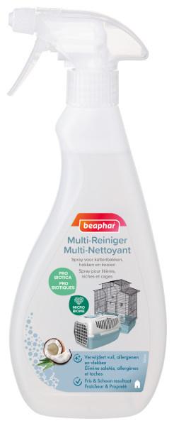 Beaphar Multi Reiniger 500 ml