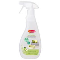 Anti odor 500 ml