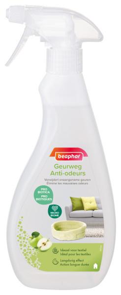 Beaphar Geurweg 500 ml
