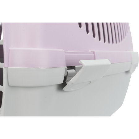 Trixie Transport box 48 cm Capri 1