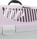 Trixie Vervoersbox 48 cm Capri 1