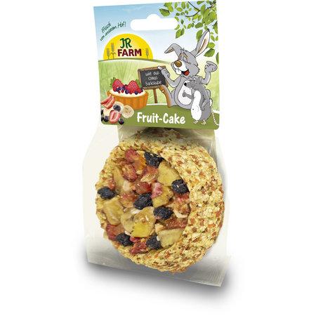 JR Farm Obstkuchen